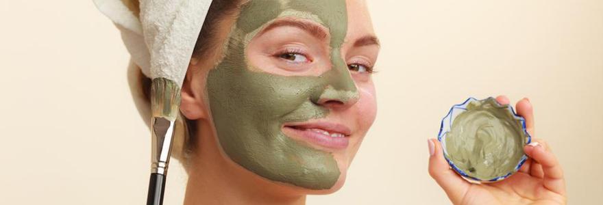 masques parapharmacie