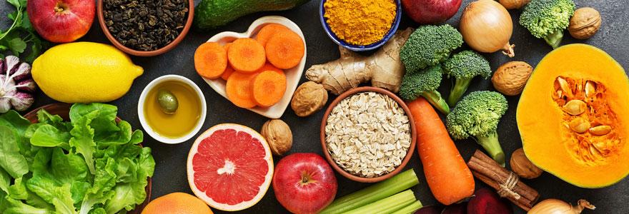 Un bon conseil nutritionnel
